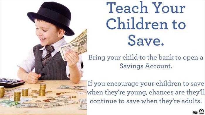 TeachChildren