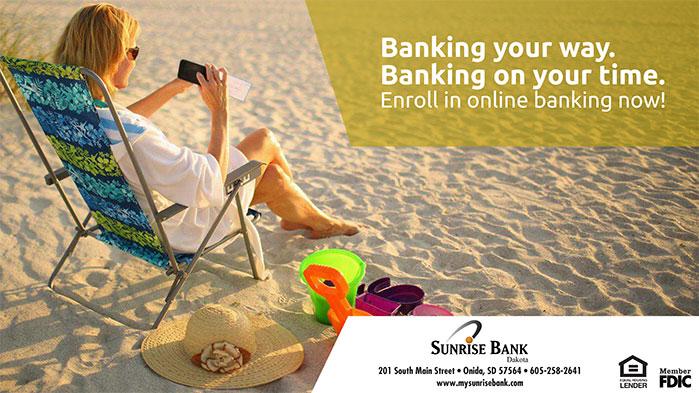 Beach-Banking-web