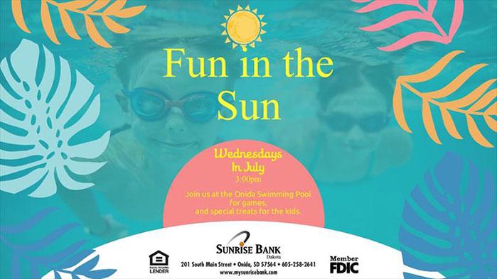 Swimming-Fun-Sun
