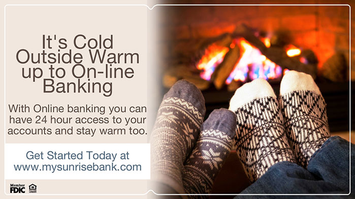 Cold-Outside-Online-web