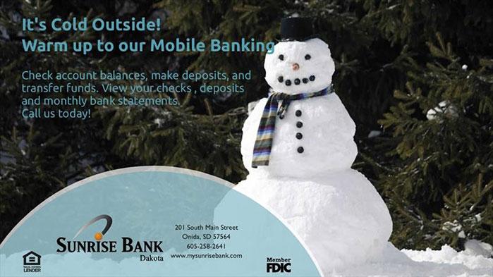 Mobile-Banking-Snowman-web