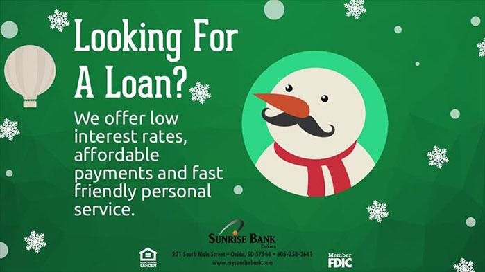Loans---Snowman-WEB