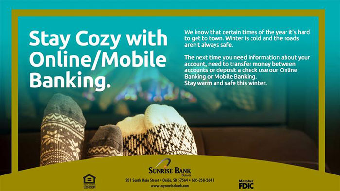 MobileOnline-Banking-WEB